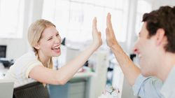 3 Ways To Prank Your Coworker (Without Getting