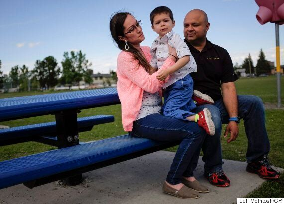 Fort McMurray Fire: Residents Prepare To Return