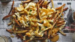 15 Vegetarian Dishes Even The Haters Won't Complain