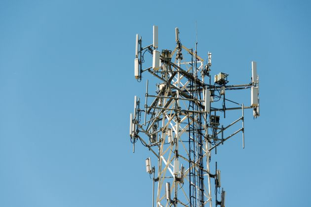 Police Sweeps Of Cellphone Data In 'Tower Dumps' Face Charter