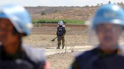 Canada's Return To UN Peacekeeping: Are We There
