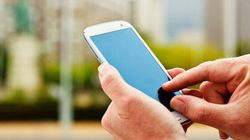 Pricey Cellphone Plans Push Canadians To Black