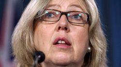 Bill C-51 Still Dangerous Despite Tory Amendments, Greens