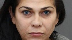 Woman Who Performed Botched Butt Injections Pleads Guilty To