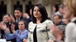 Tories Claim Liberals Are Rigging The Process Of Electoral