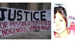 Outrage Erupts Over Not Guilty Verdict In Aboriginal Woman's Death