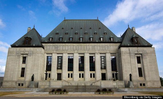 Assisted Dying Bill May Not Meet Supreme Court Deadline, Liberals