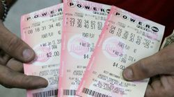 Canadians Can Enter To Win The Biggest Lottery Jackpot In