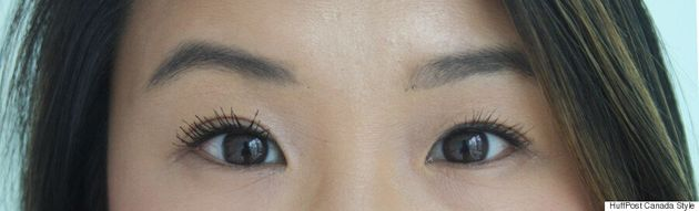 Editor's Pick: Benefit They're Real! Tinted Lash