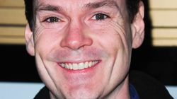Jonathan Crombie, Anne Of Green Gables Actor, Dead At