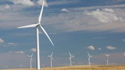 500 Albertan Schools Just Committed To Wind