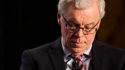 Selinger: Manitobans Want Tax