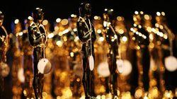 How To Throw A Last-Minute Oscars