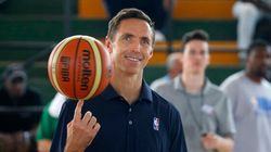 Steve Nash Boosts Canada As All-Star Weekend Tickets Go On