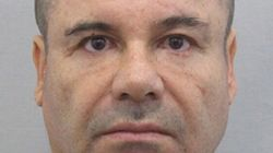 Mexico Is Moving El Chapo From Cell To Cell So He Doesn't