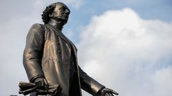 Sir John A. Macdonald: 5 Frightening Facts About Our First Prime