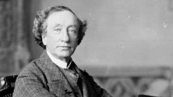 6 Sir John A. Macdonald Facts To Mark His 200th