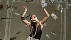 Surprise! 2015 Has An Extra Pay