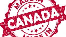 These Canadian Industries Are Winning the Trade