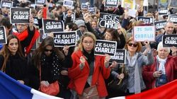 The Charlie Hebdo Killings Should Not Fuel More