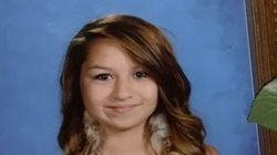 Dutch Charge Dropped Against Suspect In Amanda Todd