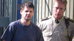 B.C. Boy's Kidnapper Seeks Less Jail