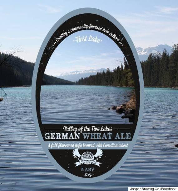 Alberta Craft Beer: 9 Breweries To Visit This