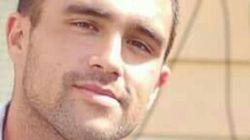 Homicide Victim Was Killed Helping Friend Near Burnaby