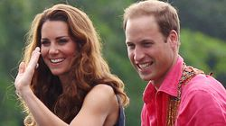 33 Times Duchess Kate's Smile Made Us