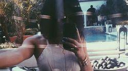 Kylie Jenner's Bikini Bod Is