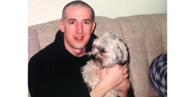 John Nuttall Felt 'Sick' About Killing But Called Terrorist Attack Necessary: