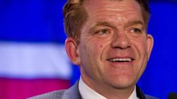 Is Brian Jean A Climate Change