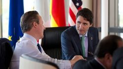 Trudeau Encouraged By G7 Promises, But Experts Don't Feel The