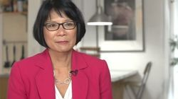Chow Releases 'Heartwarming'