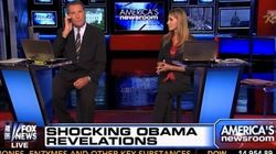 Why I Quit Cable News and American