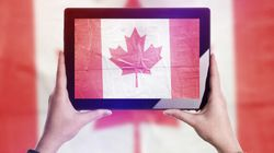 How Canada Can Build An Innovation Nation From The Bottom