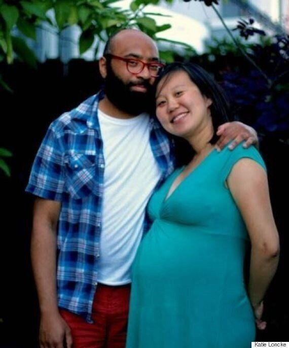 Crowdfunding Maternity Leave: U.S. Couple Start Campaign In Lieu Of Baby