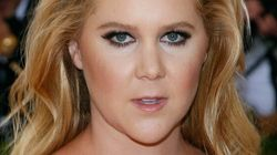 Amy Schumer Shuts Down Body Shamers In The Best Way