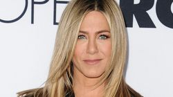 Jennifer Aniston's Mother Dies At