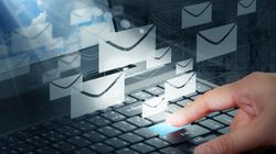 10 Ways To Reduce Newsletter Unsubscribe