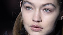 The New Beauty Trend French Girls Are Going Crazy