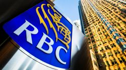 Lawsuits Could Have Bankrupted RBC, Says U.S.