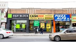 Lowering Interest Rates On Payday Loans Is Not