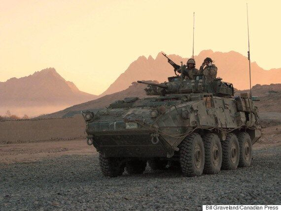 Saudi Arms Deal: Defence Industry Backs Controversial