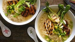 12 Soups All Canadians (Minus B.C.) Need Right