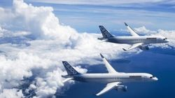 Quebec Offers Bombardier A