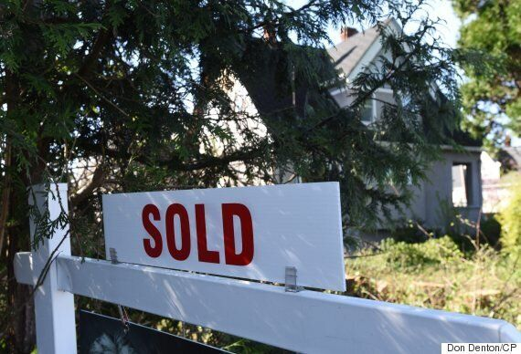 Canadian Real Estate Money Laundering Not Being Taken Seriously: