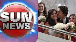 Justin Trudeau vs Sun Media: Should Politicians Boycott the