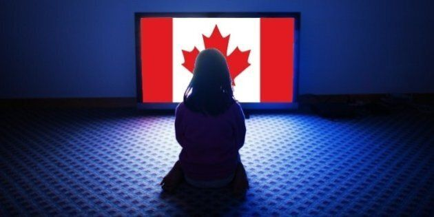 Canadian Content Quotas Should End, Foreign Ownership Should Be Allowed: C.D.