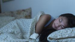 Yes, You Should Let Your Lazy Teen Sleep